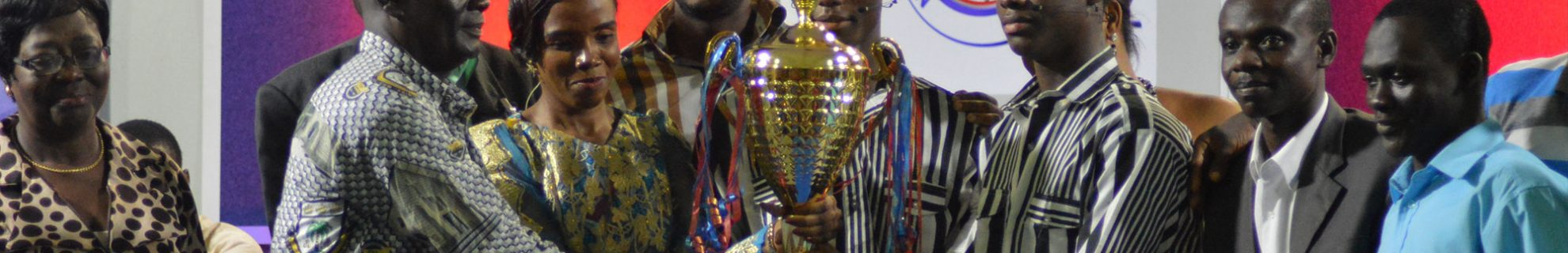 nsmq_top_winners